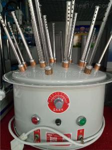 B/C型 厂家直销 玻璃仪器气流烘干器