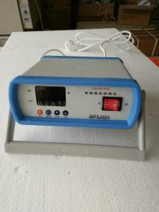予华智能控温仪升温速度最快精度更准确