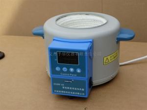 ZNHW--II型 高品质予华仪器 智能恒温电热套