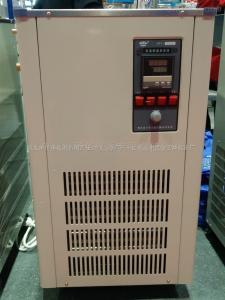 DFY系列低温恒温反应浴予华品牌