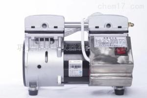 YH 隔膜真空泵厂家优惠促销中,质保一年