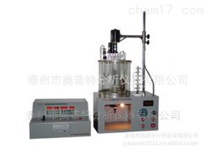 DTL-2 APT-DTL-2型高压电场沉降仪