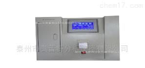 MDMDY-300 泰州市奧普特MDMDY-300自動密度分析儀