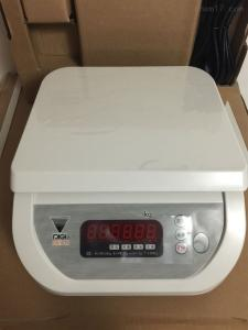 6公斤2g精度防水型电子称