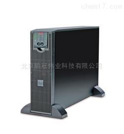 APC UPS电源SUA750ICH 500W电源设备参数