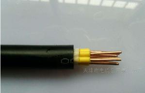 ZR-KVV全塑控制电缆