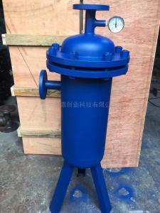 JYF 油水分离器