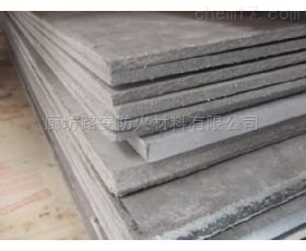 齊全 供應特殊要求石棉板絕緣耐酸堿石棉橡膠板