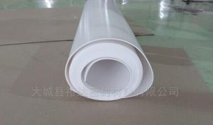 齊全 聚乙烯四氟板橋梁耐磨板使用價格