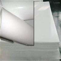 齐全 聚四氟乙烯楼梯板耐腐蚀及定尺方法
