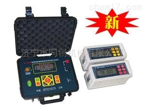 TC-SL-5808 埋地管道防腐层探测检漏仪