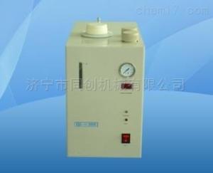 WS-QL-600 高纯氢气发生器