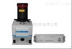 GX-WRT-1D/2D 热重型热分析仪