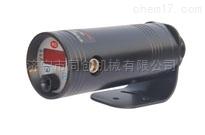 TD-MTX140 高温在线测温仪