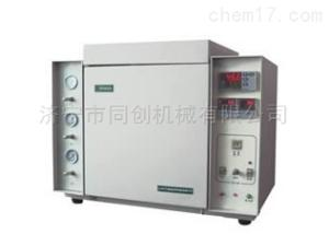 TC-TP101D 气相色谱分析仪