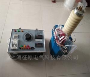 YDJ-1000KV 工频交流试验变压器