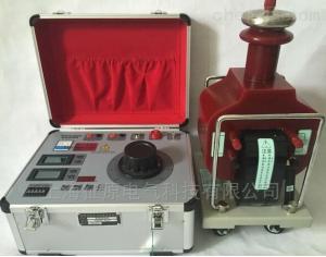 YDJ-5KVA/100KV 交直流试验变压器