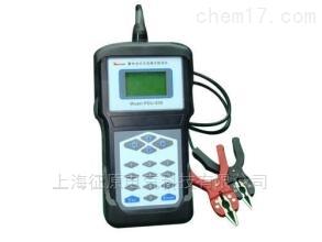 ZYXR 蓄电池容量测试仪