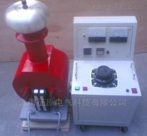 YDJ-75KVA/100KV 工频交流试验变压器
