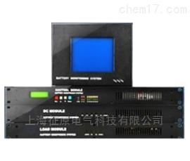 ZYXZ系列 蓄电池在线监测系统