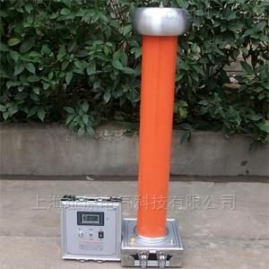 ZY8036系列 电容式分压器