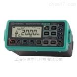 KEW6022 多功能测试仪
