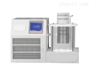 ZY1302型 变压器油低温运动粘度测定仪