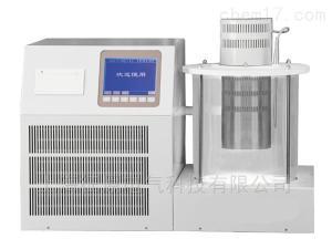 ZY1302型 润滑油低温运动粘度测定仪