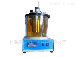 ZY1300型 变压器油运动粘度测定仪