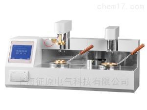 ZY3000型 开闭口闪点综合测定仪