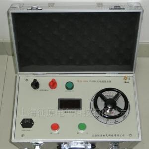 1000A 智能大电流发生器