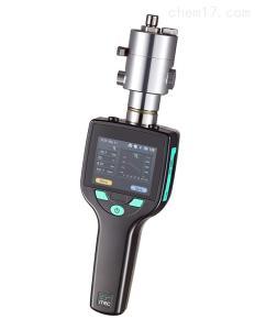 希爾思S505-1手持式露點儀