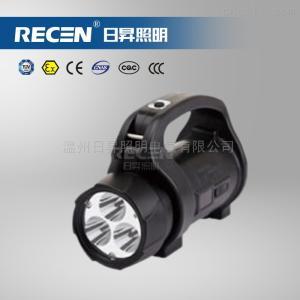 便攜式防爆工作燈 BAD306-T 強光≥12h