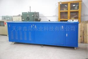 瀝青儀器SY-4508C延深度試驗器