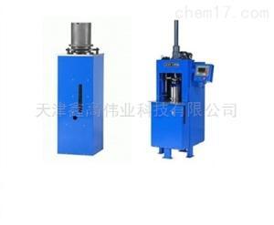 瀝青試驗儀器YZM-150旋轉式壓實儀生產廠家
