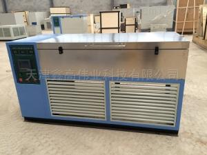 GDR3-9砂浆冻融循环试验设备
