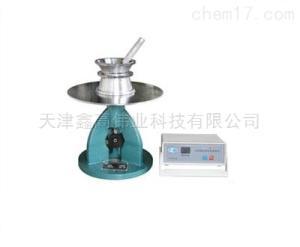 水泥实验仪器 NLD-3型水泥胶砂流动度测定仪