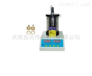 沥青试验仪器 SYD-2806D沥青软化点测定仪