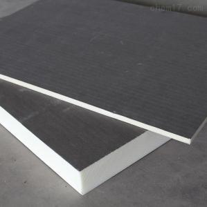 1200*600*50mm 优质外墙聚氨酯保温板怎么卖