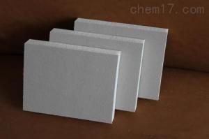 阻燃硬泡聚氨酯外墙供暖保温板价格