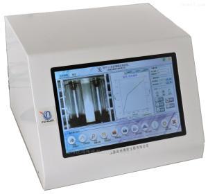 DSP-V3/V8 图像法滴点软化点测试仪
