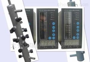 UDZ系列 电极电接点液位计