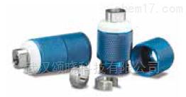 色谱柱配件及常用管路耗材沃特世液相