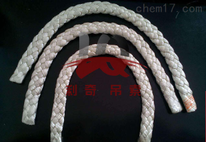 进口美国杜邦丝引纸绳