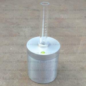 GB4111-2013 混凝土砌塊抗滲試驗裝置