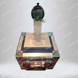 STT-950 标线厚度测定仪