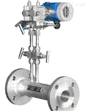 DN25-DN2000 天然氣流量計廠家/價格