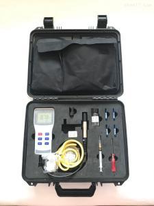 水质监测AJHD2000型便携式溶解氧测定仪