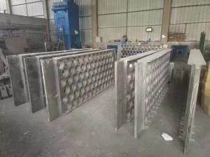 15358982991 40Cr25Ni20炉底板价格