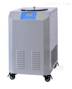 SYS-20L-2001S 低溫恒溫槽20升